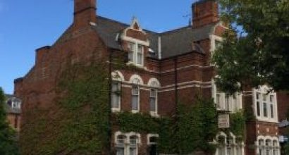 Building Owner & Adjoining Owner's Surveyor   Leicestershire